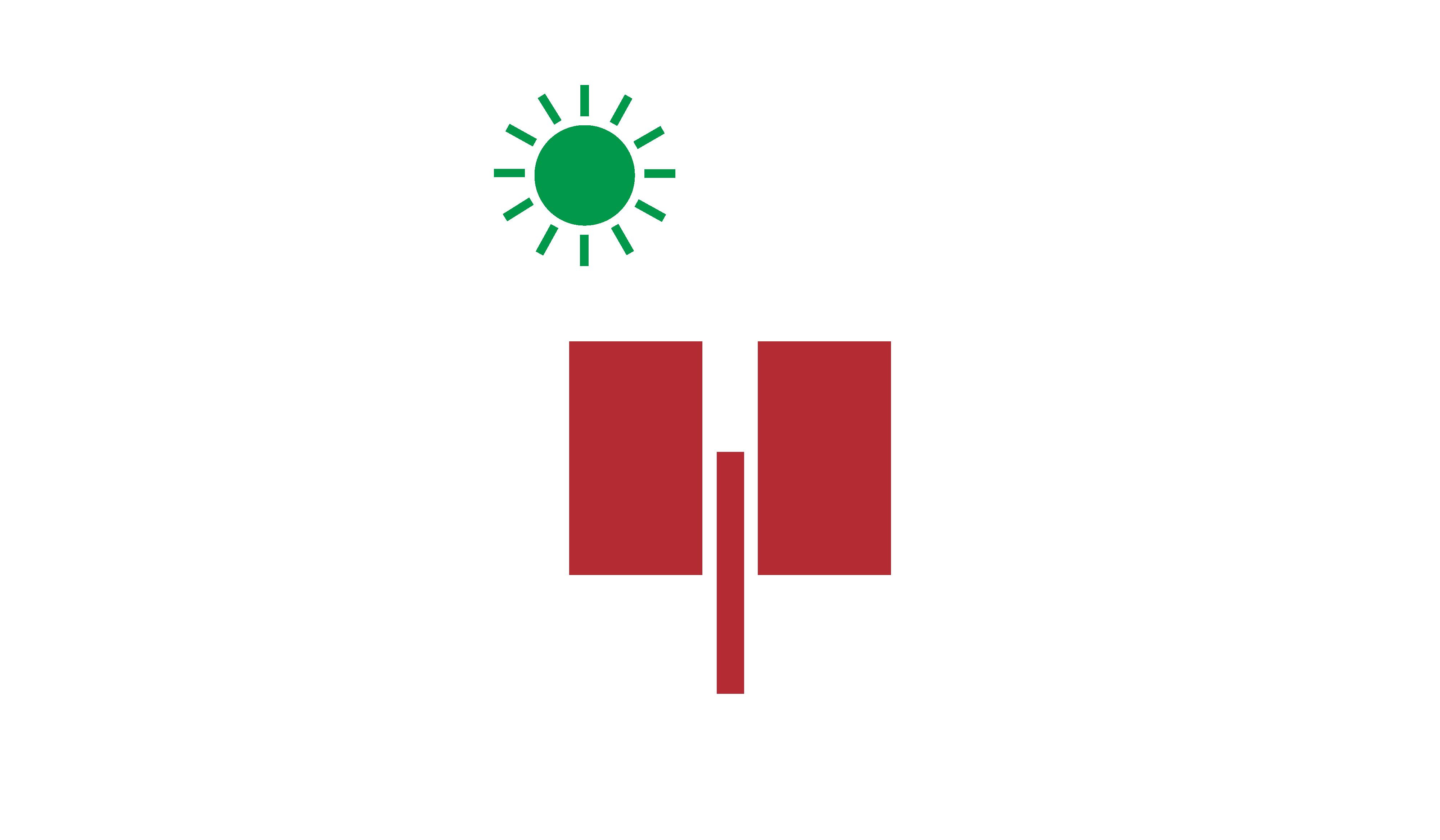 Icono Heliostato