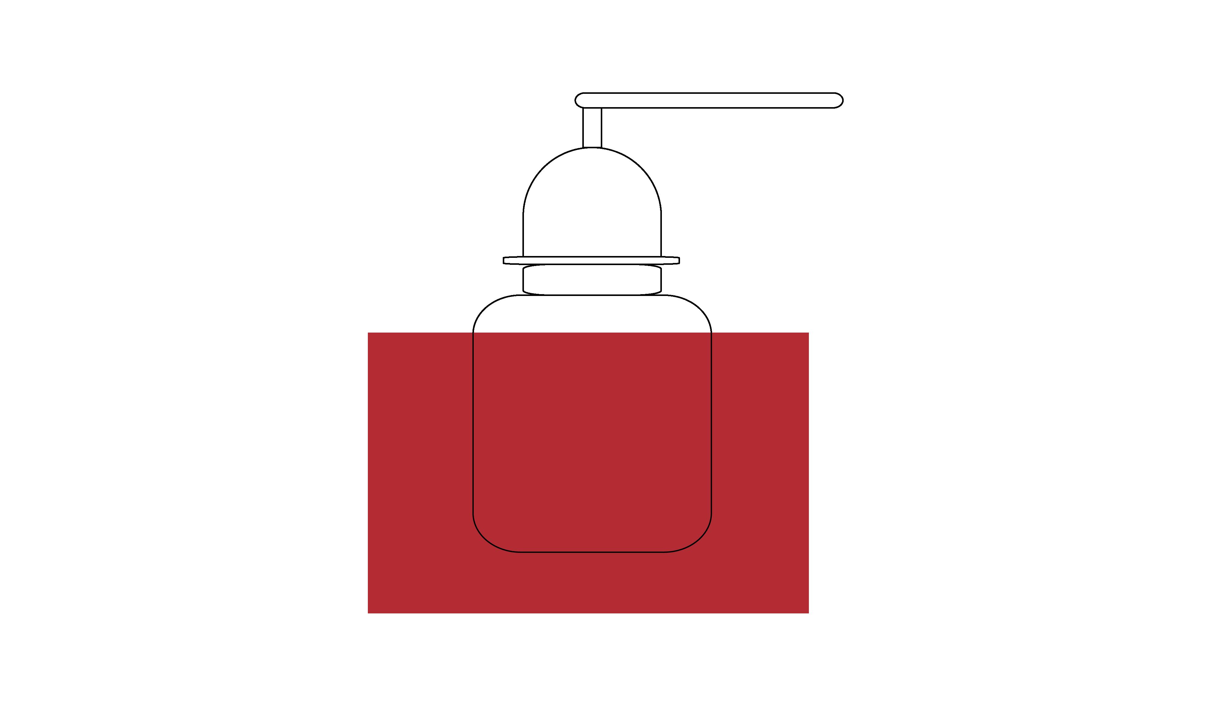 Icono Horno Destilación