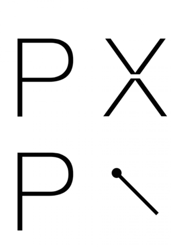 Logo_PPX