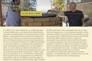 PPX_REPORTEANUAL_ESP_Página_16