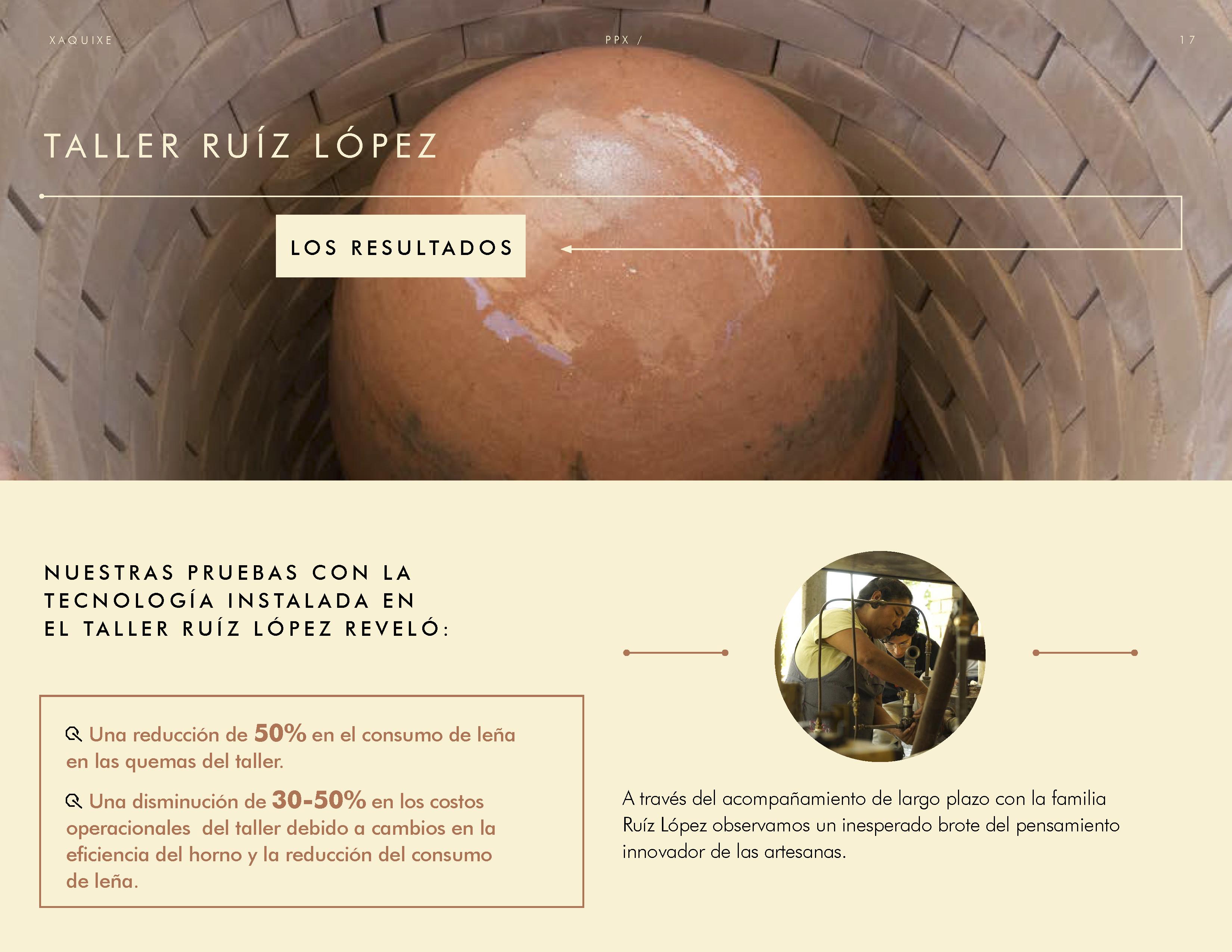 PPX_REPORTEANUAL_ESP_Página_17