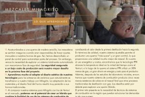 PPX_REPORTEANUAL_ESP_Página_21