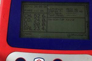 WDSU5324