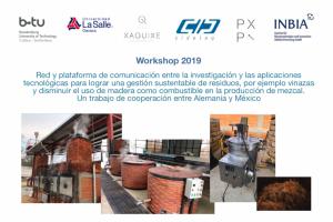 Workshop_2019