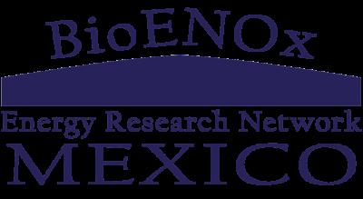 logo_research_network_bioenox